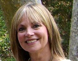 Rhonda Slater